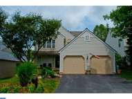 125 Marsh Creek Dr Downingtown PA, 19335