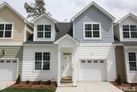 605 Magnolia Forest Court Wake Forest NC, 27587