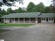 10450 Highway 56 Enoree SC, 29335