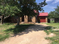 207 Sw 11th St Andrews TX, 79714