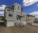117 E 87th St, Unit West Long Beach Township NJ, 08008