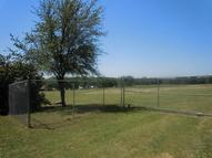 Tbd Bluff Springs Road Ferris TX, 75125
