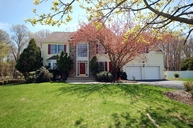 6 Swans Mill Ln Scotch Plains NJ, 07076