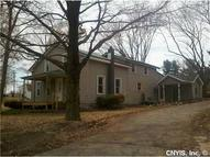 2272 Cherry Valley Tpke Marcellus NY, 13108