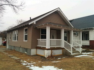 105 N 8th Norfolk NE, 68701