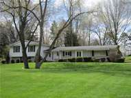 24871 Glen Orchard Drive Farmington MI, 48336