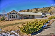 13621 Ragged Mountain Paonia CO, 81428