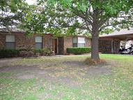 501 W Center Street Whitewright TX, 75491