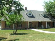 303 E 4th Street E Keene TX, 76059