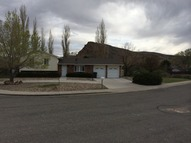 260 Cedar Circle Green River WY, 82935