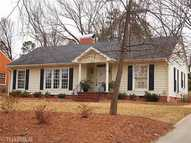 2006 Hamilton Road Greensboro NC, 27408