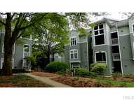 1221 Westview Lane,Unit 101 Raleigh NC, 27608