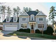 407 Old Larkspur Way Chapel Hill NC, 27516