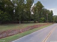 Address Not Disclosed Piedmont SC, 29673