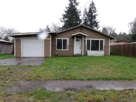 Address Not Disclosed Oakville WA, 98568