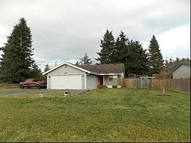 Address Not Disclosed Oak Harbor WA, 98277