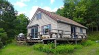 115 Heinrich Road Andes NY, 13731