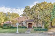 305 Brookridge Court Hurst TX, 76054
