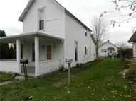 2807 Main Street Anderson IN, 46016