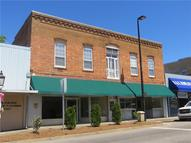 118 W Commerce Street Greenville AL, 36037