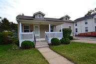 1205 Illinois Avenue Saint Charles IL, 60174