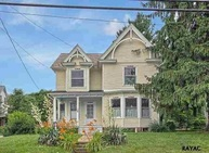 46 N Main Stewartstown PA, 17363