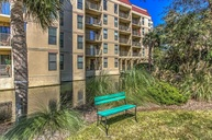 34 S Forest Beach Dr Unit 6d 6d Xanadu Villas Hilton Head SC, 29928
