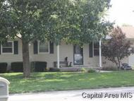 307 Heather Lane Auburn IL, 62615