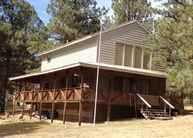 10 Hermosa Way Angel Fire NM, 87710