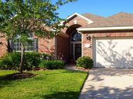 26928 Manor Falls Dr Kingwood TX, 77339
