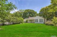 340 Scudder Ave Northport NY, 11768