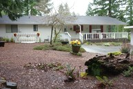131 E Vine Maple Lane Salkum WA, 98582