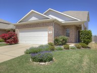 1134 Kielder Circle Fort Worth TX, 76134