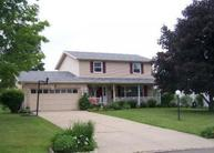 2600 Silver Fox Trail Ashland OH, 44805
