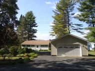 53 Pleasant View Dr Lake Luzerne NY, 12846
