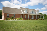 623 Cleaview Rd Vonore TN, 37885