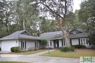 107 Mercer Road Savannah GA, 31411