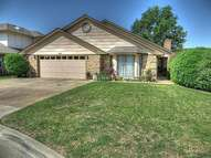 215 Oak Hill Drive Roanoke TX, 76262