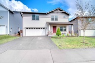 21542 Se 299th Way Kent WA, 98042