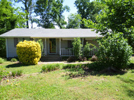 270 County Road 584 Town Creek AL, 35672