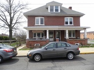 450 Jefferson St East Greenville PA, 18041