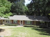 116 Woodview Drive Laurens SC, 29360