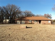 13008 May Addition Road Mcloud OK, 74851