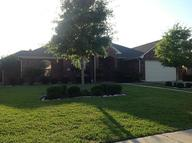 4223 Bear Creek Tr Baytown TX, 77521
