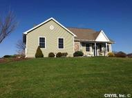 5611 Stone Throw Dr Elbridge NY, 13060