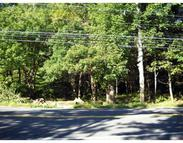 Lot 21 South Main St Orange MA, 01364