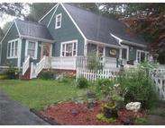 23 Bailey Rd. Oxford MA, 01540