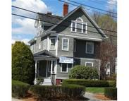 178 North Main Attleboro MA, 02703