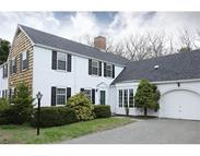 48 Fairgreen Pl Chestnut Hill MA, 02467