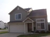 6615 Dunsdin Drive Plainfield IN, 46168